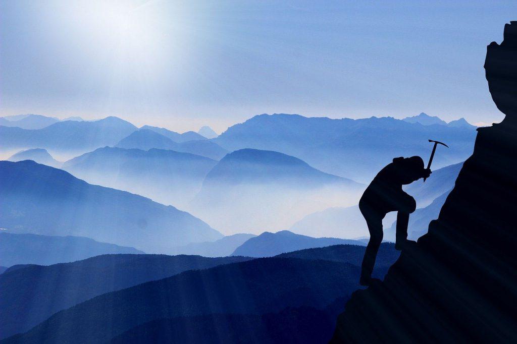 登山グッズ オススメの画像