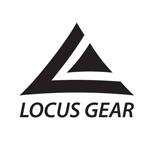ローカスギアのロゴの画像