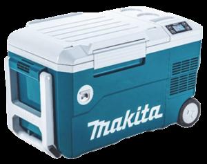 マキタ クーラーボックス画像
