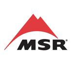 MSRのロゴの画像