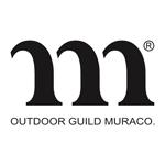 ムラコのロゴの画像