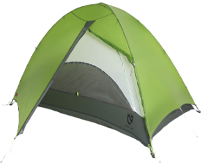 登山 テント 買取