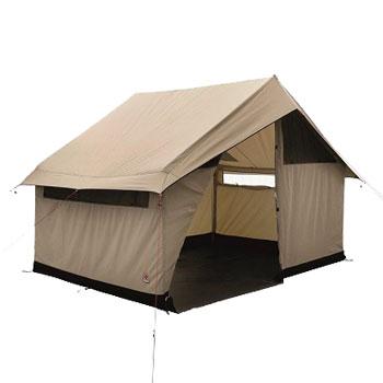 ローベンス テントの画像