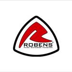 ローベンスのロゴの画像
