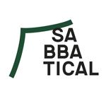 サバティカルのロゴの画像