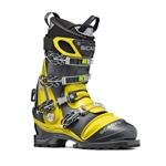 スキー ブーツの画像
