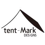 テンマクデザインのロゴの画像